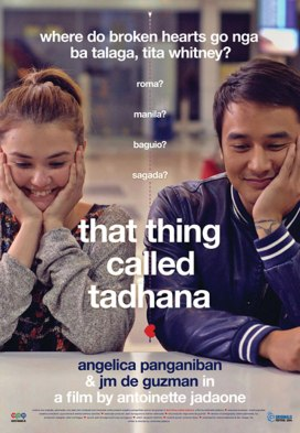 tadhana-poster-FINAL-27x39in